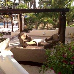 Отель Park Royal Homestay Los Cabos. Мексика, Сан-Хосе-дель-Кабо - отзывы, цены и фото номеров - забронировать отель Park Royal Homestay Los Cabos. онлайн