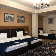 Отель Plaza Viktoria фото 6