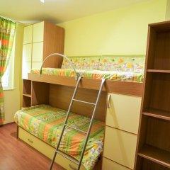 Отель Geo Milev Болгария, Пловдив - отзывы, цены и фото номеров - забронировать отель Geo Milev онлайн детские мероприятия