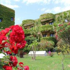 Hotel Caesar Palace Джардини Наксос фото 7