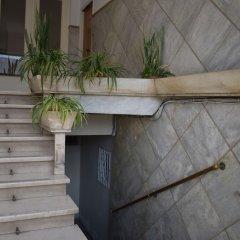 Отель Athenian Modern Apartment Mavili Square Греция, Афины - отзывы, цены и фото номеров - забронировать отель Athenian Modern Apartment Mavili Square онлайн интерьер отеля