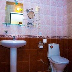 Гостевой дом Мечта у Моря ванная фото 2