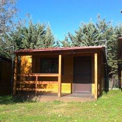 Отель Camping Valle Dei Templi Агридженто фото 2