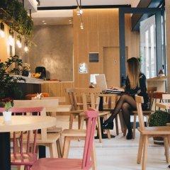 Отель Гостевой Дом Tins Boutique Suites Греция, Афины - отзывы, цены и фото номеров - забронировать отель Гостевой Дом Tins Boutique Suites онлайн