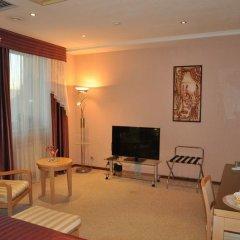 Гостиница Персона в Челябинске 2 отзыва об отеле, цены и фото номеров - забронировать гостиницу Персона онлайн Челябинск спа фото 2