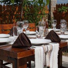 Отель Panorama Resort Болгария, Банско - отзывы, цены и фото номеров - забронировать отель Panorama Resort онлайн помещение для мероприятий
