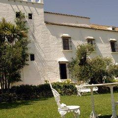 Отель Cortijo Barranco фото 7