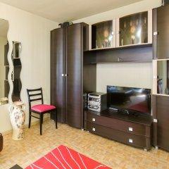 Апартаменты Apartments on Gorkogo 5/76 комната для гостей фото 4