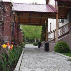 Отель Горы Азии - 2 Бишкек фото 7