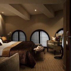 Отель Radisson Blu Edwardian Hampshire Великобритания, Лондон - 2 отзыва об отеле, цены и фото номеров - забронировать отель Radisson Blu Edwardian Hampshire онлайн интерьер отеля фото 3