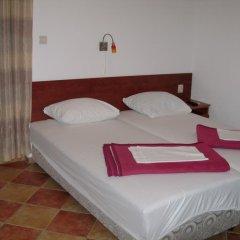 Отель Guest House Ckuljevic Черногория, Будва - отзывы, цены и фото номеров - забронировать отель Guest House Ckuljevic онлайн комната для гостей