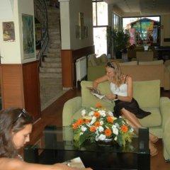 Отель Dragos Beach Кемер помещение для мероприятий фото 2