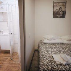 Отель Godart Rooms Эстония, Таллин - отзывы, цены и фото номеров - забронировать отель Godart Rooms онлайн комната для гостей