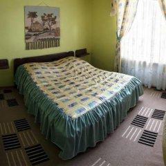 Айвенго Отель фото 4