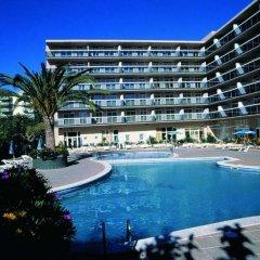 Отель Aparthotel CYE Holiday Centre Испания, Салоу - 4 отзыва об отеле, цены и фото номеров - забронировать отель Aparthotel CYE Holiday Centre онлайн