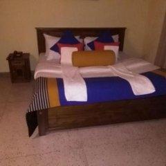 Отель Mahakumara White House Hotel Шри-Ланка, Калутара - отзывы, цены и фото номеров - забронировать отель Mahakumara White House Hotel онлайн комната для гостей фото 4