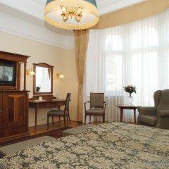 Отель Danubius Hotel Gellert Венгрия, Будапешт - - забронировать отель Danubius Hotel Gellert, цены и фото номеров удобства в номере