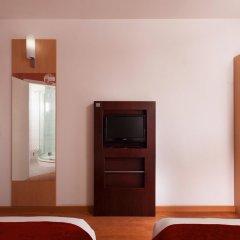 Гостиница ibis Нижний Новгород в Нижнем Новгороде - забронировать гостиницу ibis Нижний Новгород, цены и фото номеров