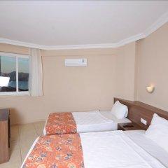 Sonnen Hotel Турция, Мармарис - отзывы, цены и фото номеров - забронировать отель Sonnen Hotel онлайн