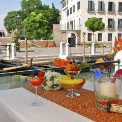 Hotel Olimpia Venice, BW signature collection бассейн фото 2