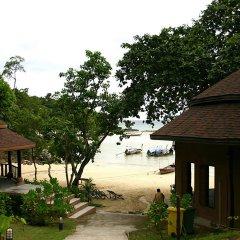 Отель Phi Phi Bayview Premier Resort Таиланд, Ранти-Бэй - 3 отзыва об отеле, цены и фото номеров - забронировать отель Phi Phi Bayview Premier Resort онлайн фото 5