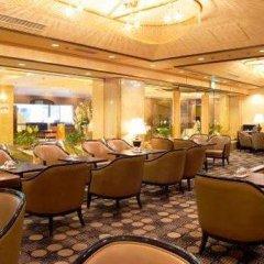 Yokohama Excel Hotel интерьер отеля фото 2
