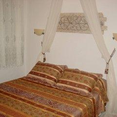 Отель Evdokia Hotel Греция, Родос - отзывы, цены и фото номеров - забронировать отель Evdokia Hotel онлайн комната для гостей