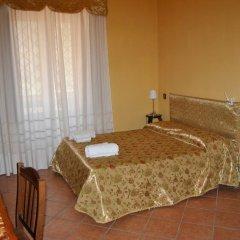 Отель B&b Masseria Della Casa Капуя комната для гостей фото 4