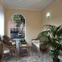 Отель Ca San Rocco Италия, Венеция - отзывы, цены и фото номеров - забронировать отель Ca San Rocco онлайн фото 14