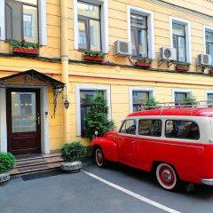 Гостиница Фортеция Питер в Санкт-Петербурге - забронировать гостиницу Фортеция Питер, цены и фото номеров Санкт-Петербург городской автобус