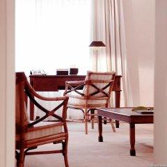 Отель The Mandala Suites Германия, Берлин - отзывы, цены и фото номеров - забронировать отель The Mandala Suites онлайн удобства в номере фото 2