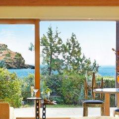 Отель Cape Sounio, Grecotel Exclusive Resort гостиничный бар