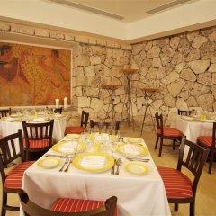 Отель Park Royal Cozumel - Все включено