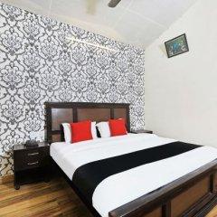 Hotel Yash Vilas in Sawai Madhopur, India from 72$, photos, reviews - zenhotels.com photo 8