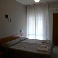 Hotel Pierre Riccione комната для гостей фото 4
