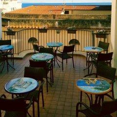 Отель Residenza Sole Италия, Амальфи - отзывы, цены и фото номеров - забронировать отель Residenza Sole онлайн фото 7