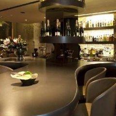 Отель The Beautique Hotels Figueira фото 4