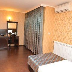 Отель Chateau-Hotel Trendafiloff Болгария, Димитровград - отзывы, цены и фото номеров - забронировать отель Chateau-Hotel Trendafiloff онлайн фото 20