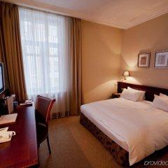 Гостиница Опера Отель Украина, Киев - 7 отзывов об отеле, цены и фото номеров - забронировать гостиницу Опера Отель онлайн комната для гостей фото 4