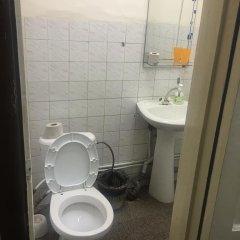 Гостиница на Звенигородской в номере