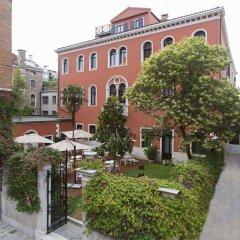 Отель NH Collection Venezia Palazzo Barocci Италия, Венеция - отзывы, цены и фото номеров - забронировать отель NH Collection Venezia Palazzo Barocci онлайн фото 13