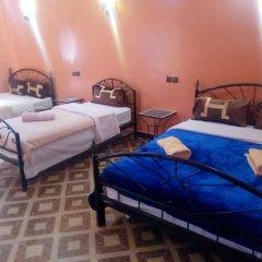 Отель Merzouga Sarah Camp Марокко, Мерзуга - отзывы, цены и фото номеров - забронировать отель Merzouga Sarah Camp онлайн детские мероприятия