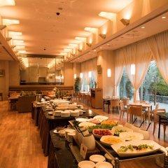 Отель Toshi Center Hotel Япония, Токио - 1 отзыв об отеле, цены и фото номеров - забронировать отель Toshi Center Hotel онлайн фото 9