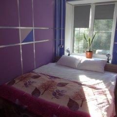 Гостевой дом Лосинка комната для гостей фото 5