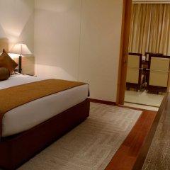 Radisson Blu Marina Hotel Connaught Place комната для гостей фото 3