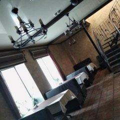 Гостиница Камелот в Калуге отзывы, цены и фото номеров - забронировать гостиницу Камелот онлайн Калуга гостиничный бар