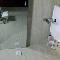 Tiantian Business Hostel ванная