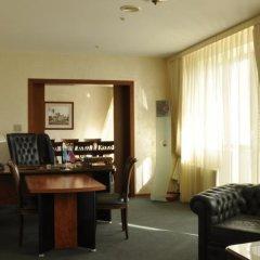 Гостиница Виктория Палас фото 9