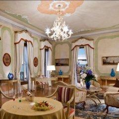 Отель Belmond Cipriani Венеция интерьер отеля фото 3