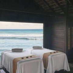Отель Half Moon Ямайка, Монтего-Бей - отзывы, цены и фото номеров - забронировать отель Half Moon онлайн питание
